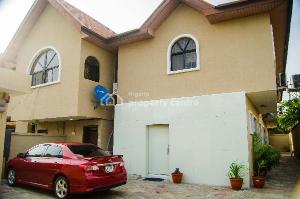Office Space Commercial Property for shortlet 1b Alh. Hussein Sunmonu Str. Off Road 13   Lekki Phase 1 Lekki Lagos
