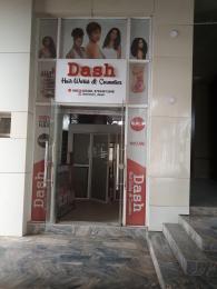 Office Space Commercial Property for sale GA247 By Kingfem, Plot 264/1096, Ahmadu Bello Way, Mabushi Mabushi Abuja