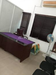 Office Space Commercial Property for rent .... Lekki Phase 1 Lekki Lagos