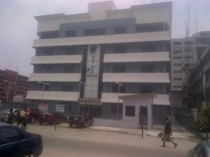 Office Space Commercial Property for rent victoria island Victoria Island Extension Victoria Island Lagos - 0