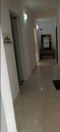 Office Space Commercial Property for rent - Lekki Phase 1 Lekki Lagos
