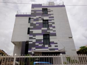 Office Space Commercial Property for rent Chevron chevron Lekki Lagos - 0