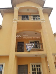 Office Space Commercial Property for rent Elf Lekki Phase 1 Lekki Lagos