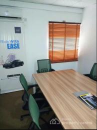 Office Space Commercial Property for rent Biaduo Street, Keffi Road, Old Ikoyi, Ikoyi, Lagos Old Ikoyi Ikoyi Lagos