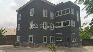 Office Space Commercial Property for rent   Off Anthony Village Road,  Anthony Village Maryland Lagos