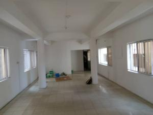 Office Space Commercial Property for rent King George IV Road Onikan Lagos Island Lagos