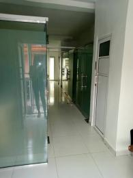 Office Space Commercial Property for rent Ikota shopping complex VGC Lekki Lagos