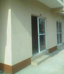 1 bedroom mini flat  Commercial Property