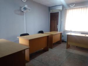 1 bedroom mini flat  Private Office Co working space for rent 2 Taiwo Ajakaiye  Ikotun Ikotun/Igando Lagos