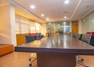 Commercial Property for sale T Lapal, Igbosere Onikan Lagos Island Lagos