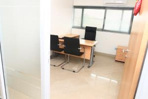 Office Space for rent 2nd Floor, Providence House, Admiralty Way (Beside Tantalizers), Lekki Phase 1, Lagos, Nigeria. Ibeju-Lekki Lagos - 4
