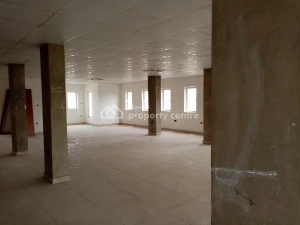 Commercial Property for rent   Opebi Ikeja Lagos