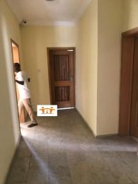 Office Space Commercial Property for rent Ikate Lekki Lagos