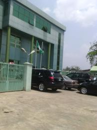 Commercial Property for rent at Iyanganku Ibadan Oyo