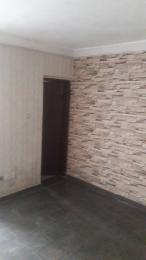 Commercial Property for rent Lekki phase 1 Lekki Phase 1 Lekki Lagos - 0