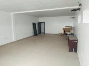 Office Space Commercial Property for rent Pinnock Beach Estate Jakande Lekki Lagos