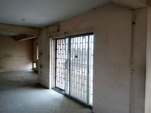 Office Space for rent Onipan bus stop Bode Thomas Surulere Lagos - 0