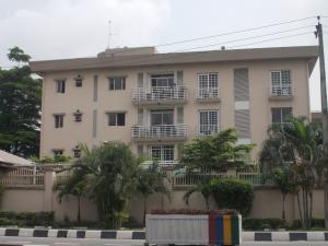 Office Space for rent Ibile street  Victoria Island Extension Victoria Island Lagos - 0