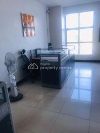Office Space Commercial Property for rent by NNPC towers, Central business district Central Area Abuja