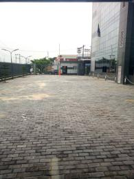 Office Space Commercial Property for rent --- Off Lekki-Epe Expressway Ajah Lagos