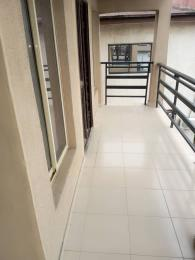 Office Space Commercial Property for rent Orishe street off Awolowo way Ikeja   Awolowo way Ikeja Lagos