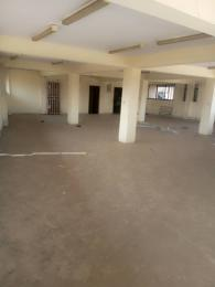 Office Space Commercial Property for rent Awolowo way Ikeja  Awolowo way Ikeja Lagos