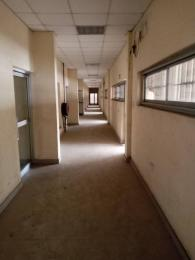 Commercial Property for rent Marina Victoria Island Extension Victoria Island Lagos