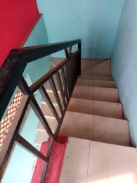 2 bedroom Office Space Commercial Property for rent Egbeda bus stop, Egbeda Akowonjo Alimosho Lagos - 0