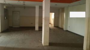 Office Space for rent - Fadeyi Shomolu Lagos