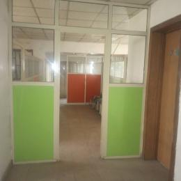Office Space Commercial Property for rent Herbert marcaulay way Sabo Sabo Yaba Lagos