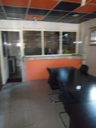 Office Space Commercial Property for rent ---- Adeniyi Jones Ikeja Lagos