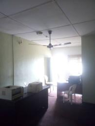 Conference Room Co working space for rent Omole phase 1 Ojodu Lagos