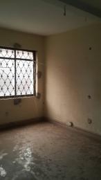 Office Space for rent - Onipanu Shomolu Lagos