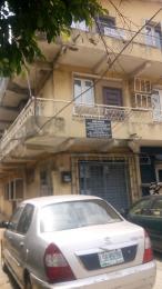 4 bedroom Office Space for rent 167, Ikorodu Road Onipanu Shomolu Lagos - 0