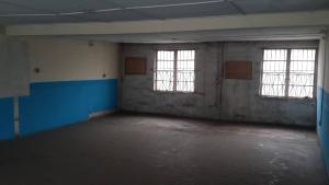 Office Space for rent Onipanu Palmgroove Shomolu Lagos