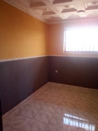 Office Space Commercial Property for rent Sango  Ibadan Oyo