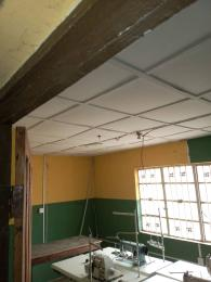 Office Space Commercial Property for rent Shasha Akowojo Road, Egbeda   Egbeda Alimosho Lagos