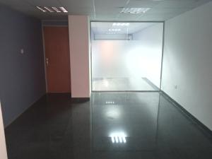Office Space Commercial Property for sale 235 Igbosere Road Lapal House, Onikan, Lagos Island Onikan Lagos Island Lagos