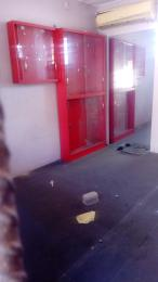 Office Space Commercial Property for rent Before Chevron  chevron Lekki Lagos