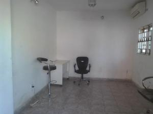 Office Space Commercial Property for rent Ringim Close Area 7 Garki 1 Abuja