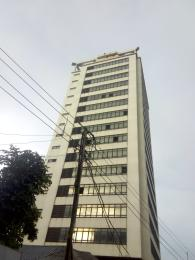 Office Space Commercial Property for rent Joseph Harden Street, Beside Steerling Towers, Broad Street, Lagos. C.M.S Lagos Island Lagos