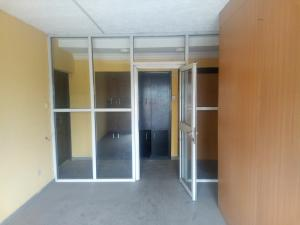 6 bedroom Office Space Commercial Property for rent Ikoyi Falomo Ikoyi Lagos