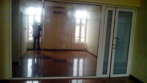 Office Space Commercial Property for rent - Ikeja Lagos