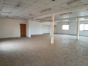10 bedroom Commercial Property for rent Igando bus stop Igando Ikotun/Igando Lagos