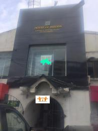 Office Space Commercial Property for rent Ikoyi Lagos