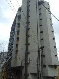 Office Space Commercial Property for rent cambel Lagos Island Lagos Island Lagos