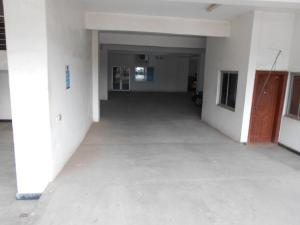 Office Space Commercial Property for rent Muhammadu Buhari Way Central Area Abuja