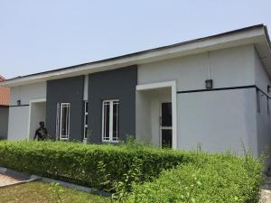 Office Space Commercial Property for rent Idado Idado Lekki Lagos