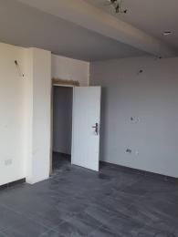 1 bedroom mini flat  Commercial Property for rent Admiralty way Lekki Phase 1 Lekki Lagos