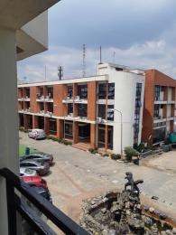 10 bedroom Commercial Property for rent Agidingbi Ikeja Lagos